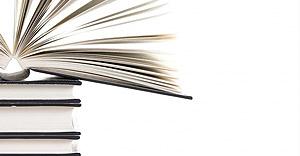 Publikationen-image